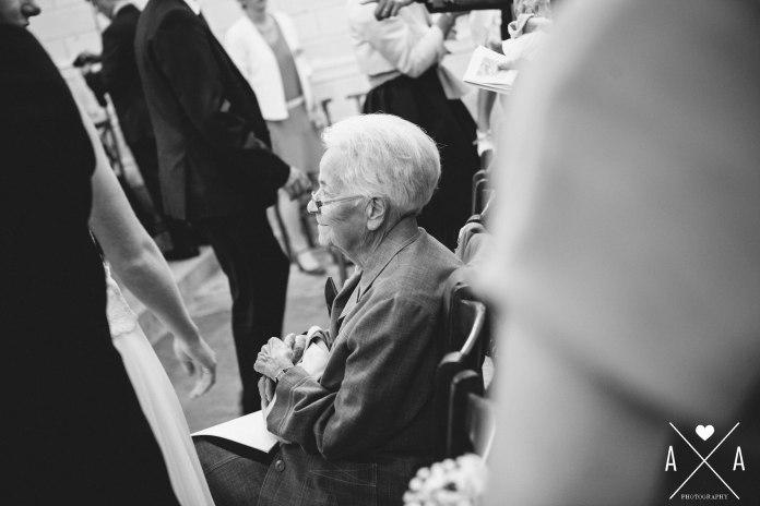Aude Arnaud Photography, photographe nantes, photographe la baule, photographe mariage 66