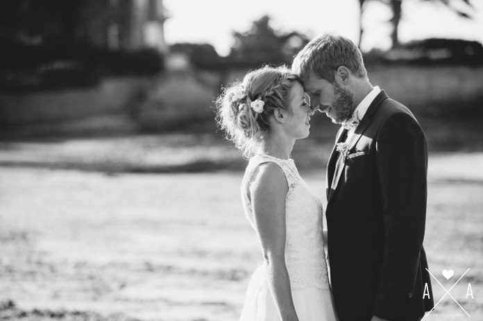 Aude Arnaud Photography, photographe nantes, photographe la baule, photographe mariage 73