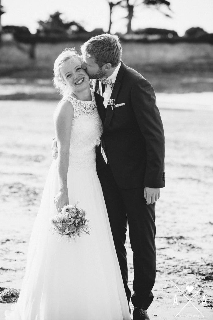 Aude Arnaud Photography, photographe nantes, photographe la baule, photographe mariage 74.jpg