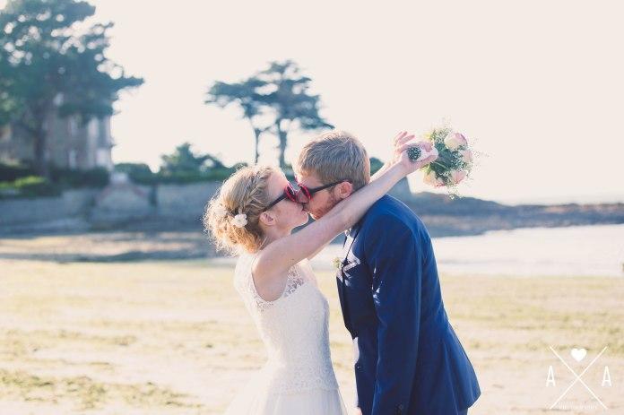 Aude Arnaud Photography, photographe nantes, photographe la baule, photographe mariage 78