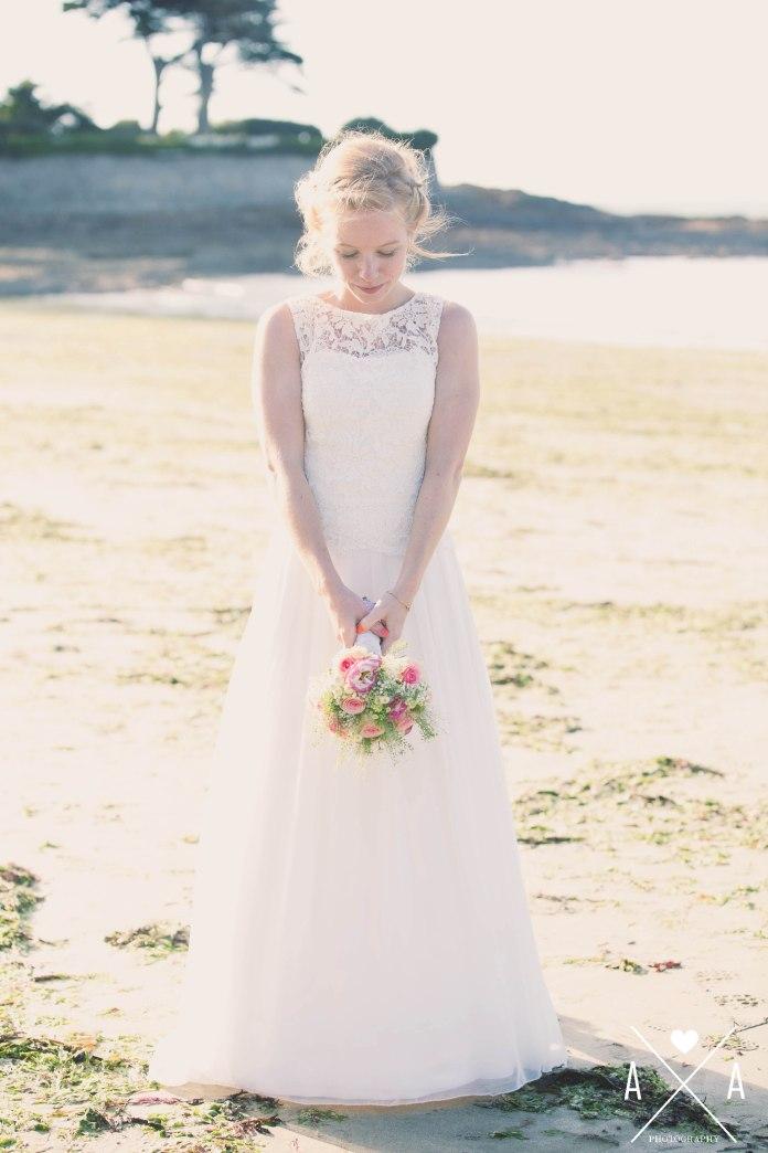 Aude Arnaud Photography, photographe nantes, photographe la baule, photographe mariage 79