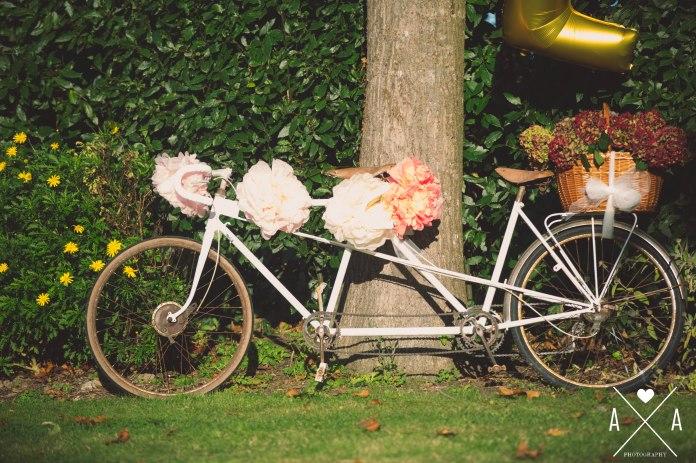 Aude Arnaud Photography, photographe nantes, photographe la baule, photographe mariage 81