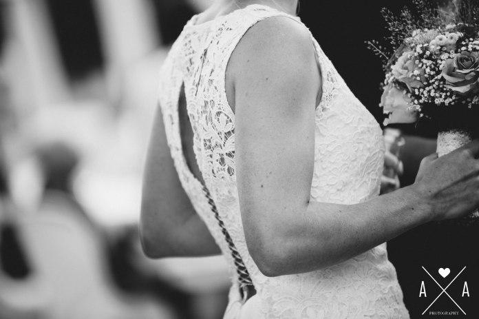 Aude Arnaud Photography, photographe nantes, photographe la baule, photographe mariage 87