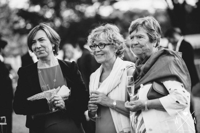 Aude Arnaud Photography, photographe nantes, photographe la baule, photographe mariage 88.jpg