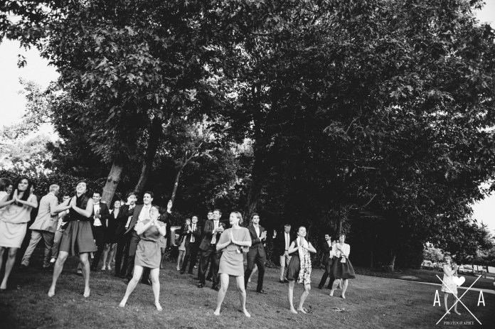 Aude Arnaud Photography, photographe nantes, photographe la baule, photographe mariage 93.jpg