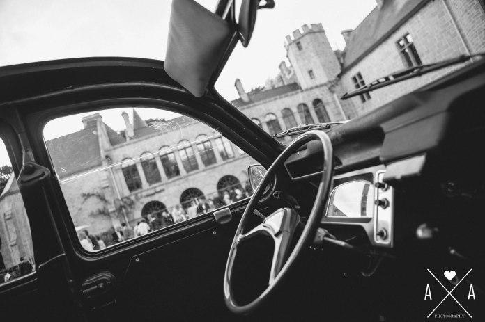 Aude Arnaud Photography, photographe nantes, photographe la baule, photographe mariage 95