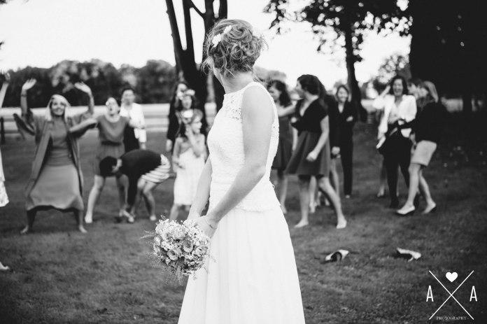 Aude Arnaud Photography, photographe nantes, photographe la baule, photographe mariage 96.jpg