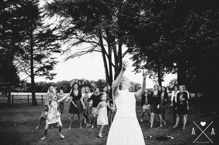 Aude Arnaud Photography, photographe nantes, photographe la baule, photographe mariage 98