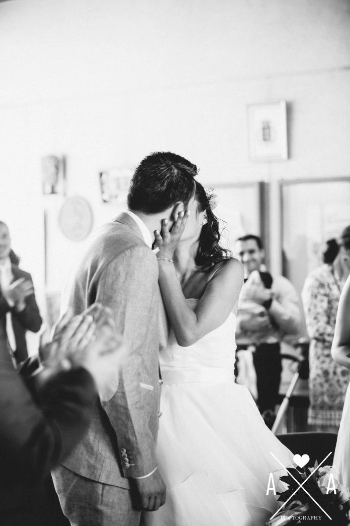 mariage le mans, photographe le mans, Aude Arnaud Photography11