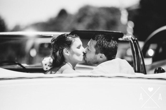 mariage le mans, photographe le mans, Aude Arnaud Photography13