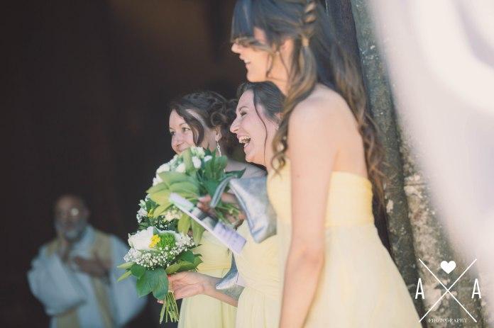 mariage le mans, photographe le mans, Aude Arnaud Photography17