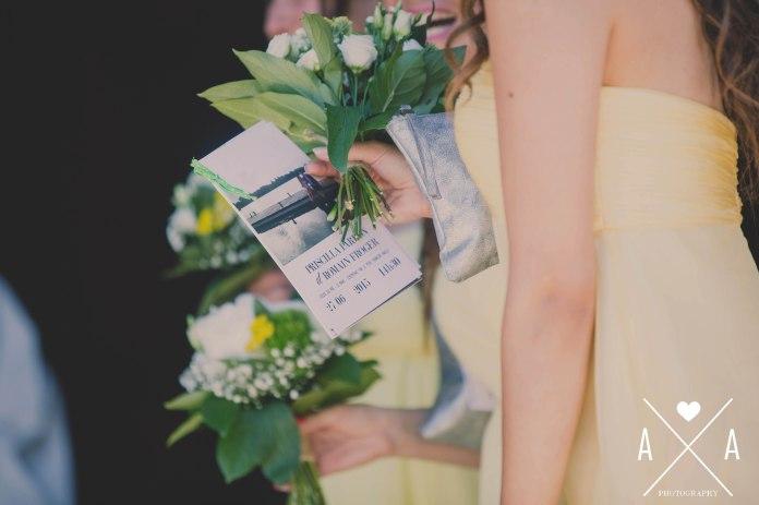 mariage le mans, photographe le mans, Aude Arnaud Photography18