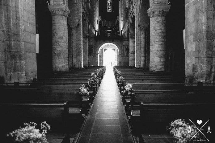 mariage le mans, photographe le mans, Aude Arnaud Photography21