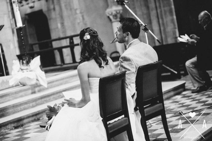 mariage le mans, photographe le mans, Aude Arnaud Photography22