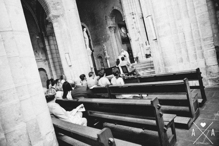 mariage le mans, photographe le mans, Aude Arnaud Photography24