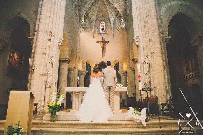 mariage le mans, photographe le mans, Aude Arnaud Photography25