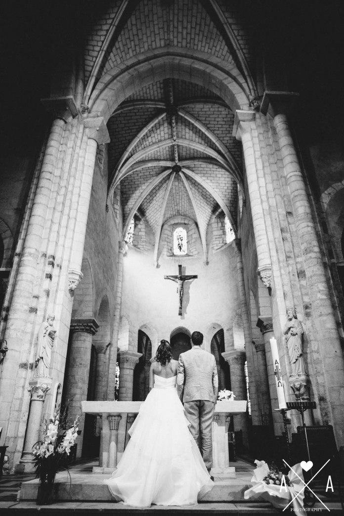 mariage le mans, photographe le mans, Aude Arnaud Photography26