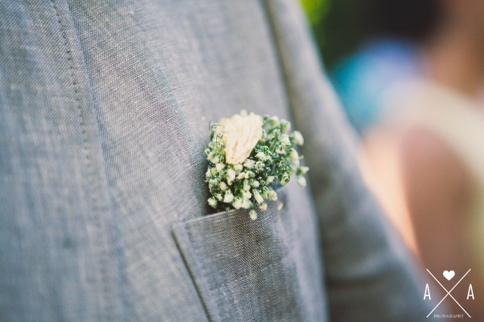 mariage le mans, photographe le mans, Aude Arnaud Photography3.jpg