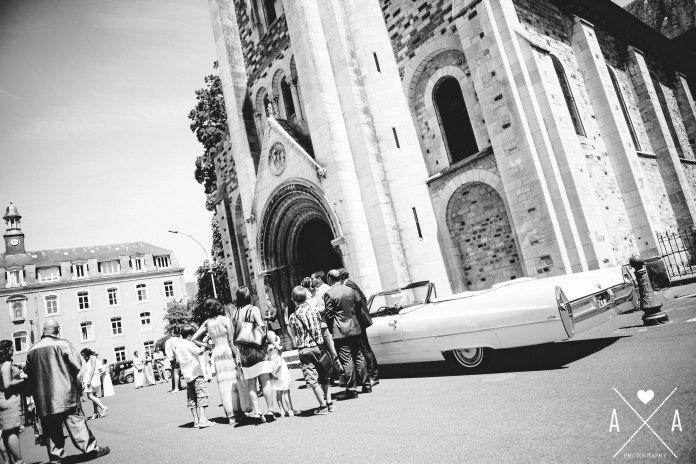 mariage le mans, photographe le mans, Aude Arnaud Photography35