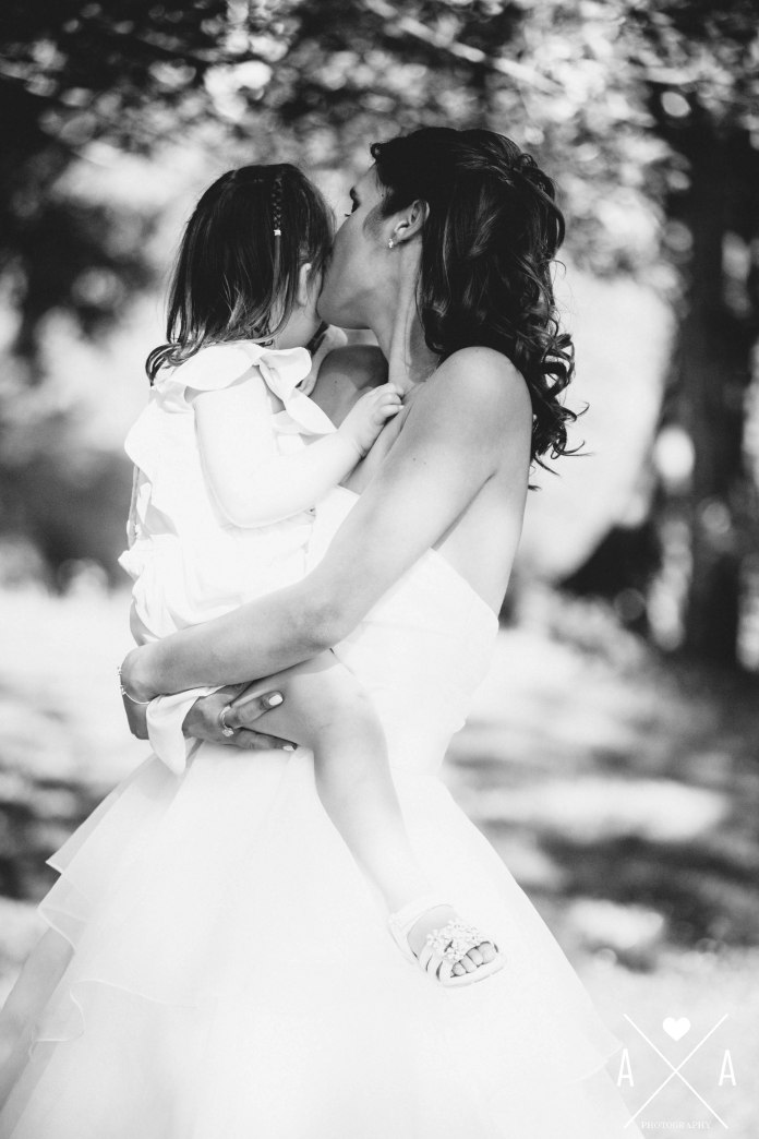 mariage le mans, photographe le mans, Aude Arnaud Photography48