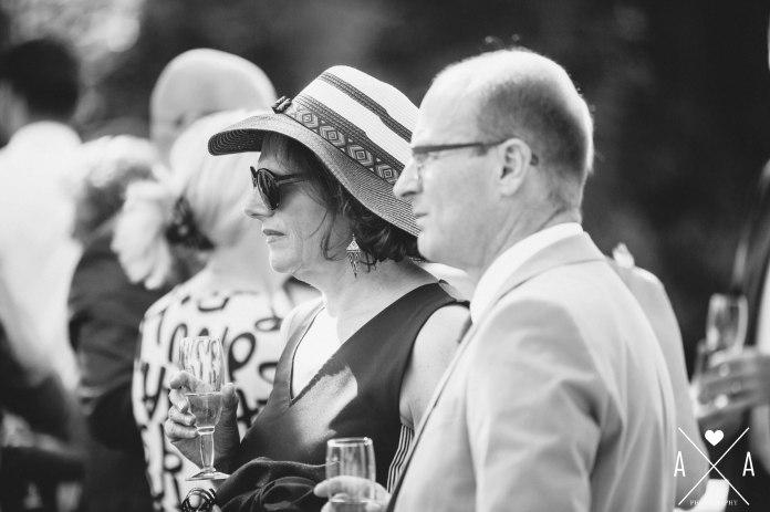 mariage le mans, photographe le mans, Aude Arnaud Photography54