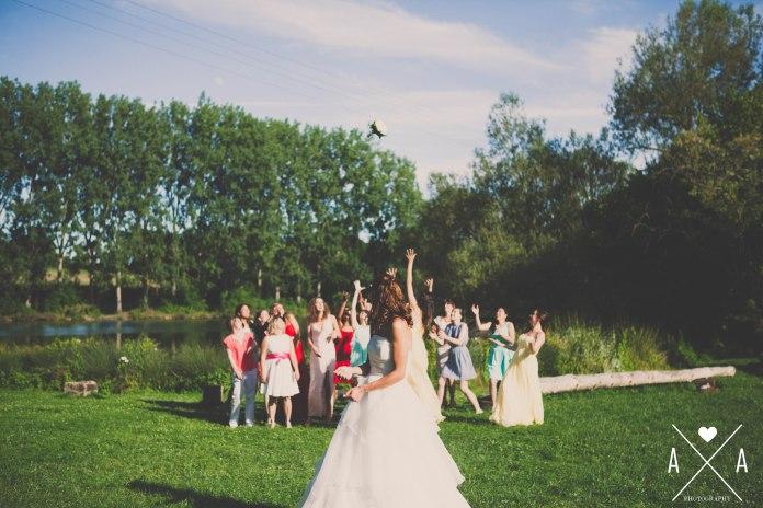 mariage le mans, photographe le mans, Aude Arnaud Photography58