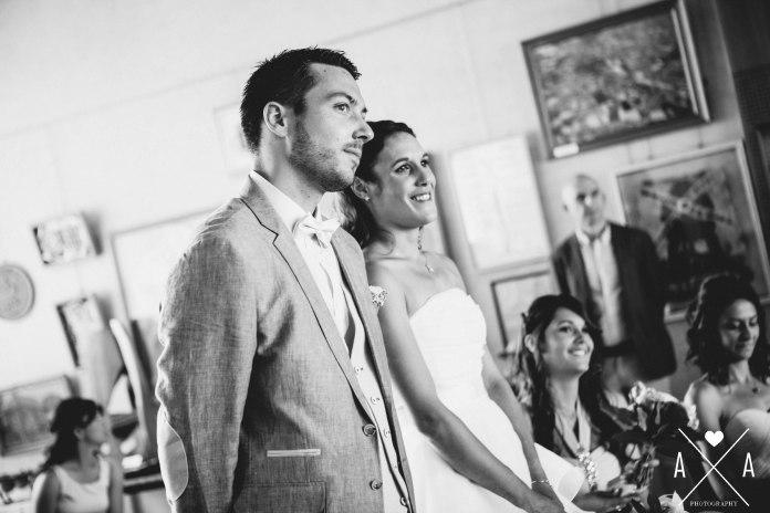 mariage le mans, photographe le mans, Aude Arnaud Photography7