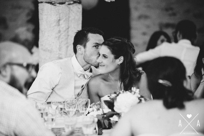 mariage le mans, photographe le mans, Aude Arnaud Photography72