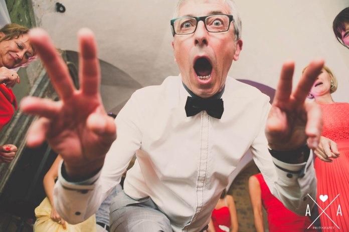 mariage le mans, photographe le mans, Aude Arnaud Photography74