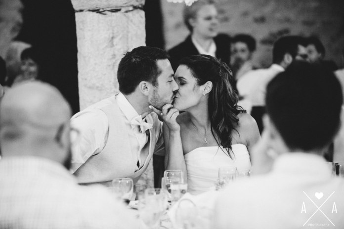 mariage le mans, photographe le mans, Aude Arnaud Photography76
