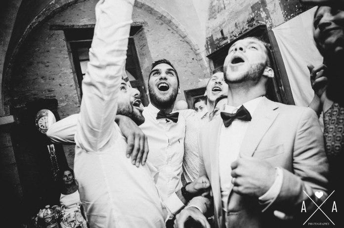 mariage le mans, photographe le mans, Aude Arnaud Photography85