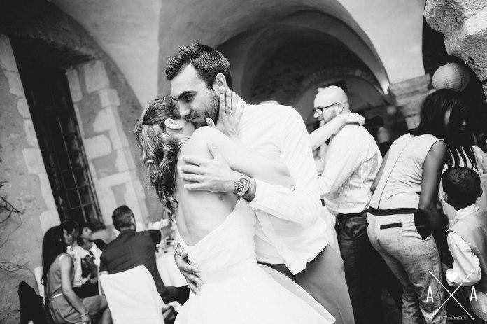 mariage le mans, photographe le mans, Aude Arnaud Photography86