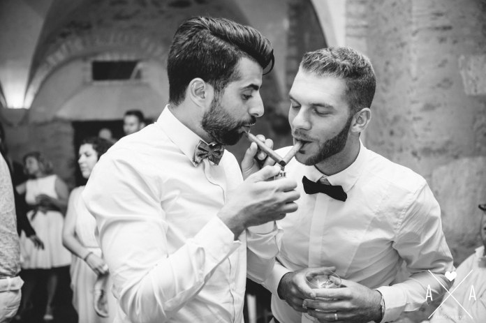 mariage le mans, photographe le mans, Aude Arnaud Photography91