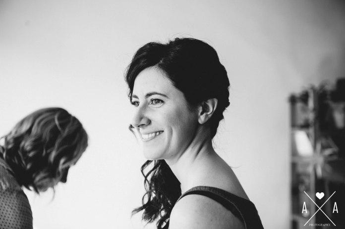 Photographe nantes, mariage nantes, blog mariage, aude arnaud photography11