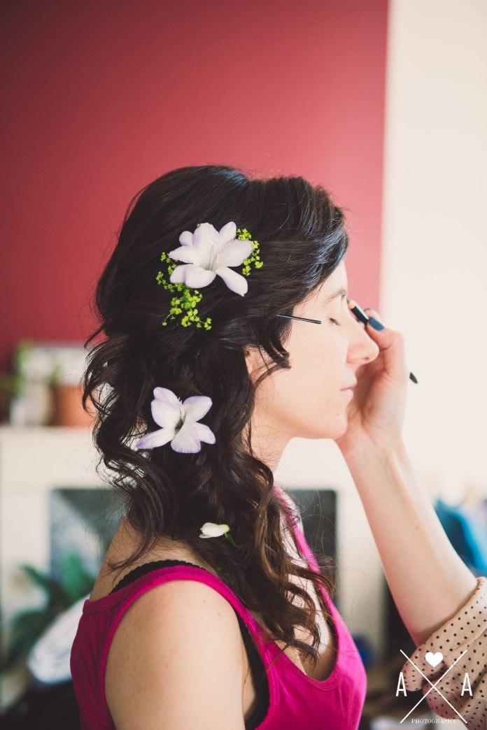 Photographe nantes, mariage nantes, blog mariage, aude arnaud photography13