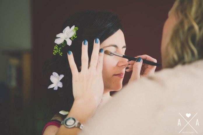 Photographe nantes, mariage nantes, blog mariage, aude arnaud photography14.jpg