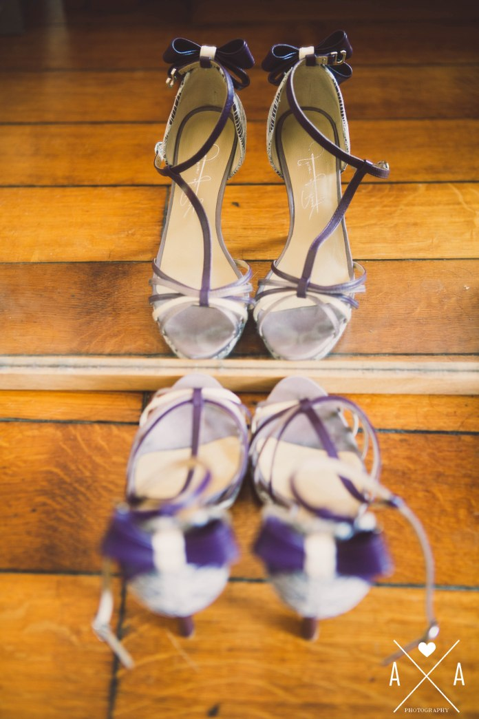 Photographe nantes, mariage nantes, blog mariage, aude arnaud photography16.jpg