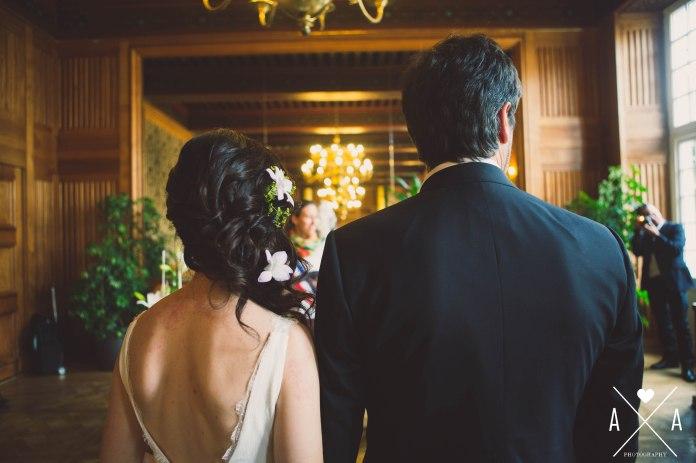 Photographe nantes, mariage nantes, blog mariage, aude arnaud photography24