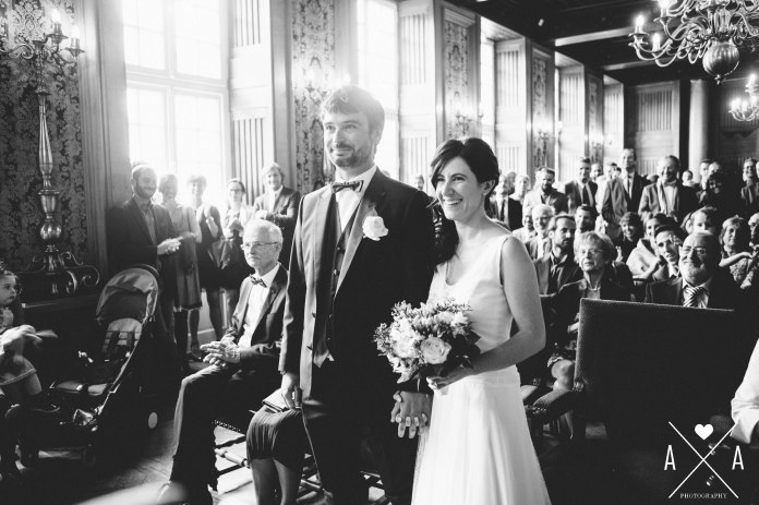 Photographe nantes, mariage nantes, blog mariage, aude arnaud photography25
