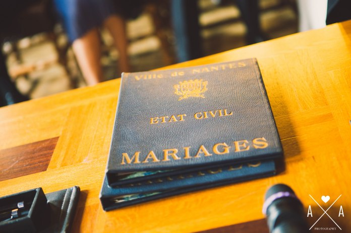 Photographe nantes, mariage nantes, blog mariage, aude arnaud photography27