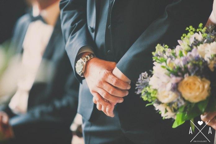 Photographe nantes, mariage nantes, blog mariage, aude arnaud photography28