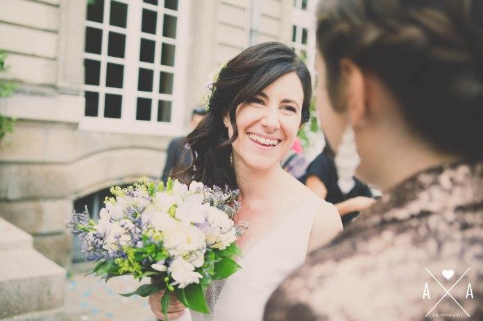 Photographe nantes, mariage nantes, blog mariage, aude arnaud photography35