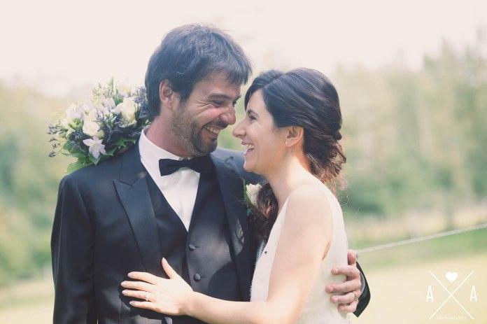 Photographe nantes, mariage nantes, blog mariage, aude arnaud photography39.jpg