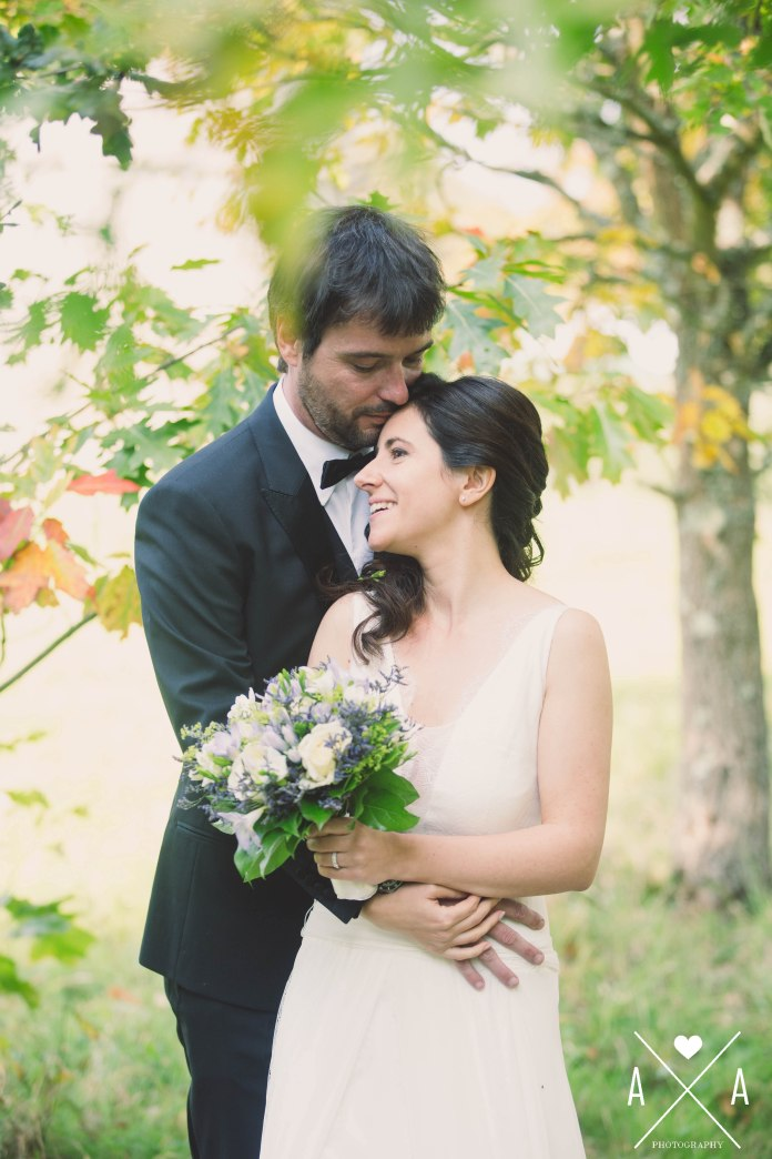 Photographe nantes, mariage nantes, blog mariage, aude arnaud photography40