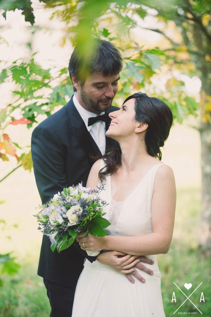 Photographe nantes, mariage nantes, blog mariage, aude arnaud photography41