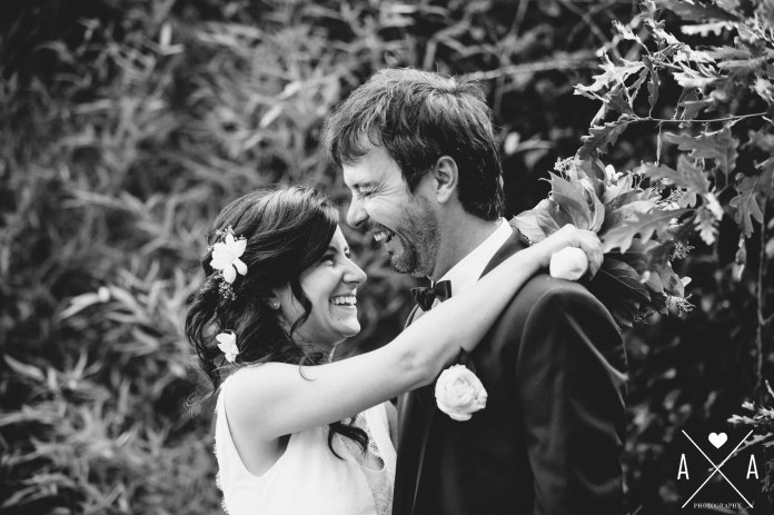 Photographe nantes, mariage nantes, blog mariage, aude arnaud photography42.jpg