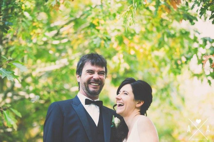 Photographe nantes, mariage nantes, blog mariage, aude arnaud photography43