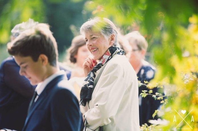 Photographe nantes, mariage nantes, blog mariage, aude arnaud photography44