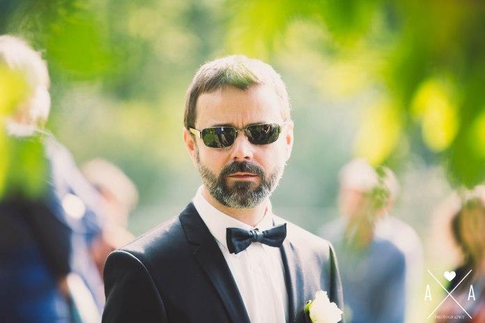Photographe nantes, mariage nantes, blog mariage, aude arnaud photography47