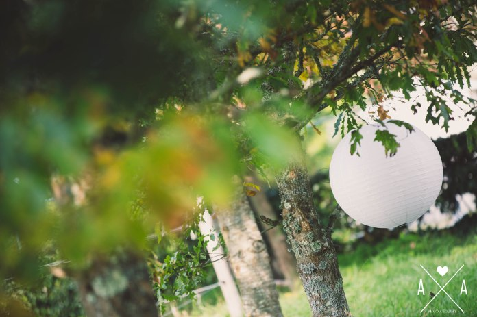 Photographe nantes, mariage nantes, blog mariage, aude arnaud photography52
